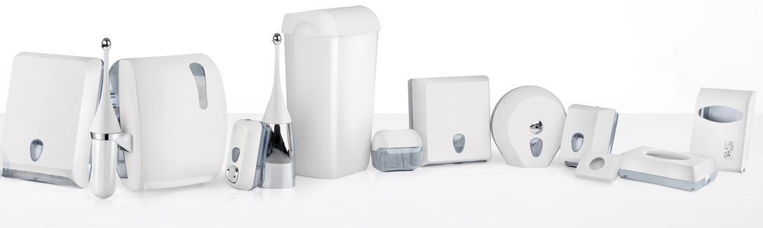 Puliveneta accessori per bagni pubblici vendita online for Vendita bagni on line