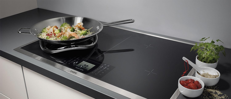 Come Pulire Il Piano Cottura come pulire piano induzione della cucina
